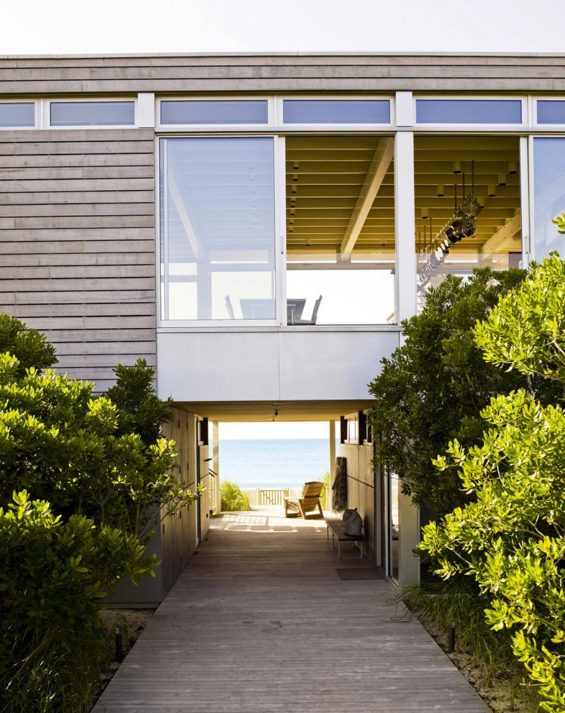 5111c3f4b3fc4b2224000004_surfside-stelle-architects_1328492039-stelle-surfside2