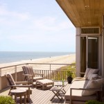 5111c3fbb3fc4b8801000006_surfside-stelle-architects_1328492084-stelle-surfside4