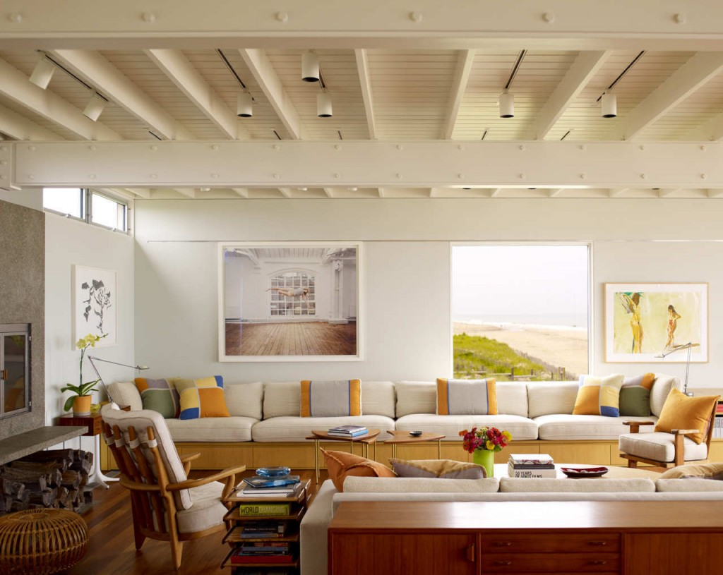 5111c3fdb3fc4bb6b1000007_surfside-stelle-architects_1328492137-stelle-surfside6