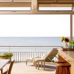5111c406b3fc4b413500000a_surfside-stelle-architects_1328492285-stelle-surfside9