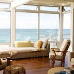 5111c408b3fc4b386500000b_surfside-stelle-architects_1328492305-stelle-surfside10