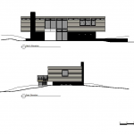 5111c478b3fc4bb5f900000d_surfside-stelle-architects_1328492354-elevations-01