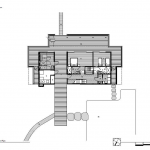 5111c47bb3fc4b386500000f_surfside-stelle-architects_1328492411-first-floor-plan
