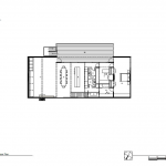 5111c47db3fc4bae40000010_surfside-stelle-architects_1328492433-second-floor-plan