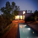 Fancy-Pangal-Cabin-by-EMaArquitectos-17