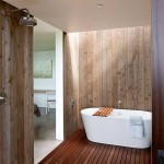 Case-Inlet-Home-Bathroom-Wooden-Flooring
