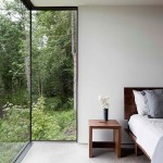 Case-Inlet-Home-Bedroom-Glass-Walls