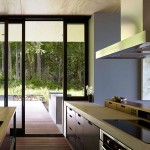 Case-Inlet-Home-Kitchen