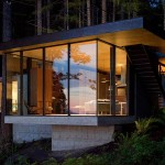 Case-Inlet-Home-Lights-Glass-Walls