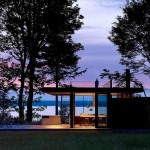 Case-Inlet-Home-Lights-Rooftop-Views