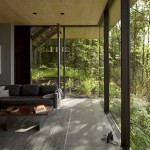 Case-Inlet-Home-Living-Room-Glass-Walls