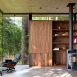 Case-Inlet-Home-Living-Space