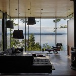 Case-Inlet-Home-Living-Space-Sofa-Views