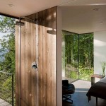 Case-Inlet-Home-Shower-Bedroom