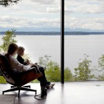 Case-Inlet-Home-Views-Across-the-Water
